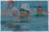 دوره آموزش شنا از 0 تا 100-100%تضمینی