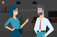 19 ترفند ساده روانشناسی!