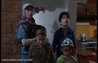 """دانلود فیلم مبارزان کوچک""""دانلود فیلم مبارزان کوچک"""""""