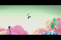 دانلود انیمیشن فیلشاه | کامل