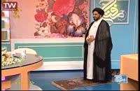 آموزش صحیح نماز خواندن به طور صحیح و مرحله به مرحله