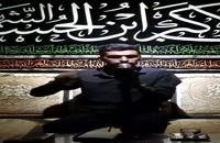مداحی کربلایی محمدمهدی مجیدی فرد، جلسات هفتگی هیئت محبان علی اکبر(ع) قزوین