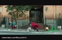 دانلود فیلم تگزاس Texas 2018 -/- سیما دانلود-
