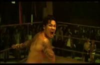 دانلود فیلم رزمی مبارز تایلندی 1 - Ong bak 2003