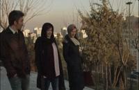 دانلود قانونی فیلم سینمایی ایرانی پرسه در حوالی من