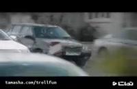 دانلود فیلم لاتاری کامل / فیلم لاتاری خرید قانونی /دانلود فیلم سینمایی لاتاری با لینک مستقیم / فیلم لاتاری