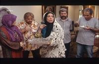 فیلم سینمایی کمدی پر ستاره دایره زنگی
