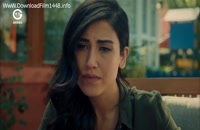 دانلود سریال عروس استانبول قسمت 73