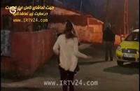Fazilat Khanoom - Duble - 02 - IRTV24.com