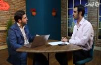 از FATF تا خود تحریمی | «استودیو دکتر سلام» قسمت دوم
