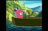 انیمیشن اوگی و سوسک ها ف1ق26