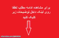 فیلم تصادف اتوبوس قم تهران امروز جمعه 10 اسفند 97 + عکس