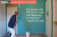 ایده های ناب و جدید برای رنگ آمیزی خانه