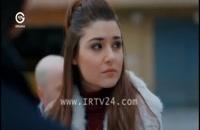 دانلود قسمت 102 سریال عشق حرف حالیش نمیشه دوبله فارسی