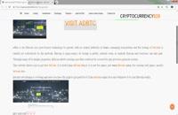 adbtc Great site PTC 2019-is legit