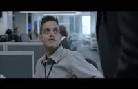 تریلر سریال Mr. Robot