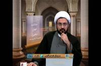 چرا نام امیرالمومنین علیه السلام در قرآن نیامده؟