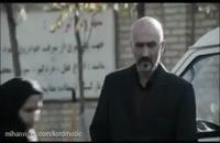 دانلود فیلم لاتاری بدون سانسور :
