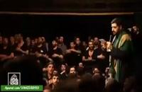 مداحی و نوحه فوق العاده زیبای سید مجید بنی فاطمه ماه محرم