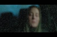 فیلم بهمن با کیفیت عالی