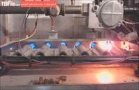 آموزش کامل تعمیر کولر گازی بصورت گام به گام