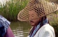 Jumong Farsi EP48 HD