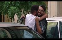 بدون واترمارکت / قسمت 21 سریال ساخت ایران 2 / قسمت بیست و یکم سریال ساخت ایران