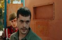 دانلود سریال ترکی تصادف (برخورد) - Carpisma با زیرنویس فارسی (75 قسمت کامل)