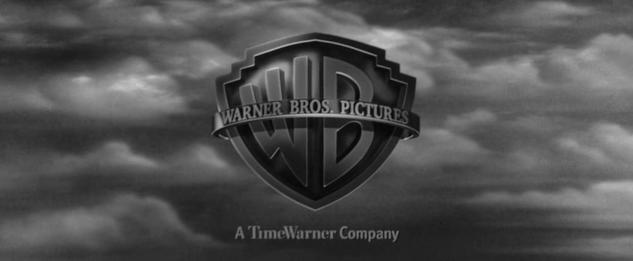 دانلود فیلم V For Vendetta 2005 با دوبله فارسی Www Ipvo Ir