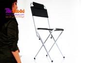 صندلی تاشو برای پیک نیک
