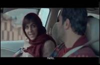 دانلود فیلم اسرافیل با کیفیت عالی 720p و...