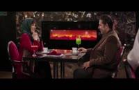 فیلم کامل زیر سقف دودی + دانلود رایگان + پخش آنلاین نماشا namasha.com