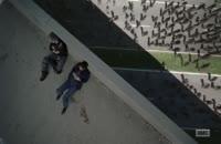 فصل هشتم سریال مردگان متحرک - قسمت اول