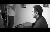 دانلود رایگان سریال مانکن با لینک مستقیم و کامل با بازی محمدرضا فروتن