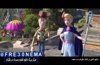 انیمیشن داستان اسباب بازی4|انیمیشنToy Story 4|داستان اسباب بازی2019