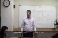 آموزش حسابداری رایگان مبحث اطلاعات لازم برای حسابداری