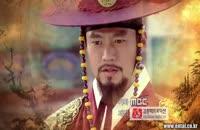 قسمت 74 سریال ایسان HD