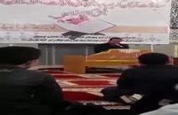 علی عدلی مژدهی