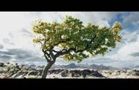 دانلود رایگان فیلم  Mortal Engines (موتورهای فانی)