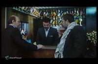 فیلم ایرانی ستایش