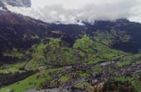 سفر به سوئیس با کیفیت (4K)  , www.ipvo.ir