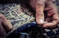 قالیشویی شریعتی