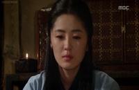 سریال (افسانه جومونگ) قسمت هفتم