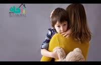 آموزش مدیریت زمان به کودکان