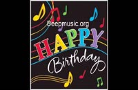موزیک تولدت مبارک محمد نوری