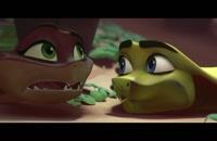 دانلود رایگان انیمیشن سینمایی صحرا با کیفیت بلوری Sahara 2017