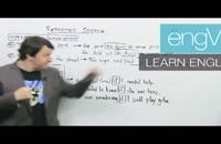 یادگیری زبان خارجه در سه سوت