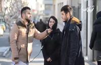 مهاجرت یا ماندن در ایران؟