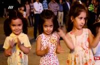 اعزام 110 کاروان شادی به مناسبت عید سعید غدیر [ویژه]