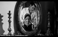موزیک ویدیو محسن چاوشی به نام امیر بی گزند کامل | آلبوم جدید محسن چاوشی با کیفیت بالا 320